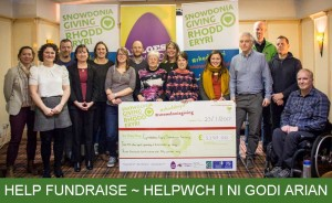snowdonia-giving-fundraiser