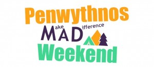 MAD Weekend featured image