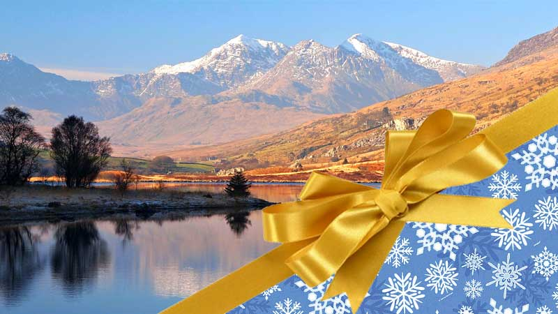 annual-membership-snowdonia